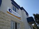 Sprachschule International House Malta Gozo in St. Julian's