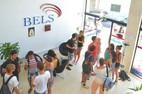 Sprachschule BELS Malta in St. Paul's Bay