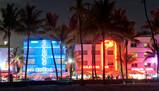 Sprachreise in Miami: Ocean Road South Beach