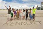 Sprachkurs Rennert Miami South Beach