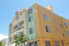 Art Deco Haus Miami South Beach