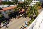 Miami Beach bietet perfekte Lernbedingungen für Sprachschüler