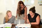 Sprachunterricht Rennert Miami Beach