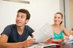 Englisch lernen mit Rennert Miami Beach