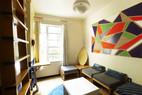 Housing Sprachschule Rennert Miami