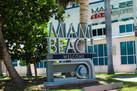 Sprachschule Rennert Miami Beach
