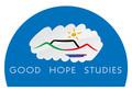 Logo Sprachschule Good Hope Studies in Kapstadt (Südafrika)