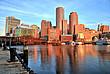 Hult International Business School Boston Studium USA
