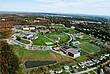 Studium USA am Campus der Husson University in Maine