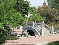 Studium in China von seiner schönsten Seite