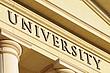 Universität Auslandssemester
