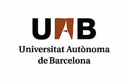 Logo der Universitat Autonoma de Barcelona