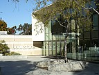 Der Bookostore der California, San Diego