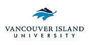 Logo der Vancouver Island University