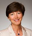 Dr. Marianne Kunisch Foto