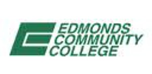 Logo Edmonds Community College
