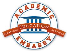 Academic Embassy